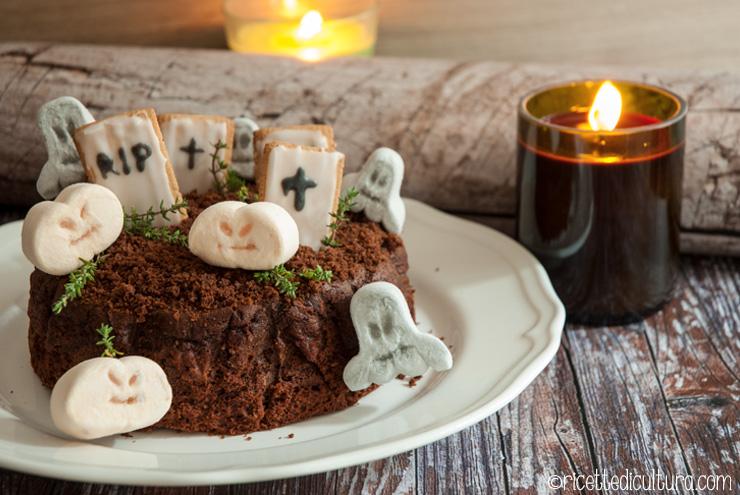 torta-cimitero-al-cioccolato
