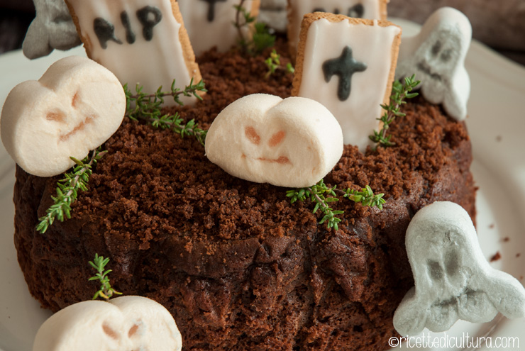 torta-cimitero-halloween