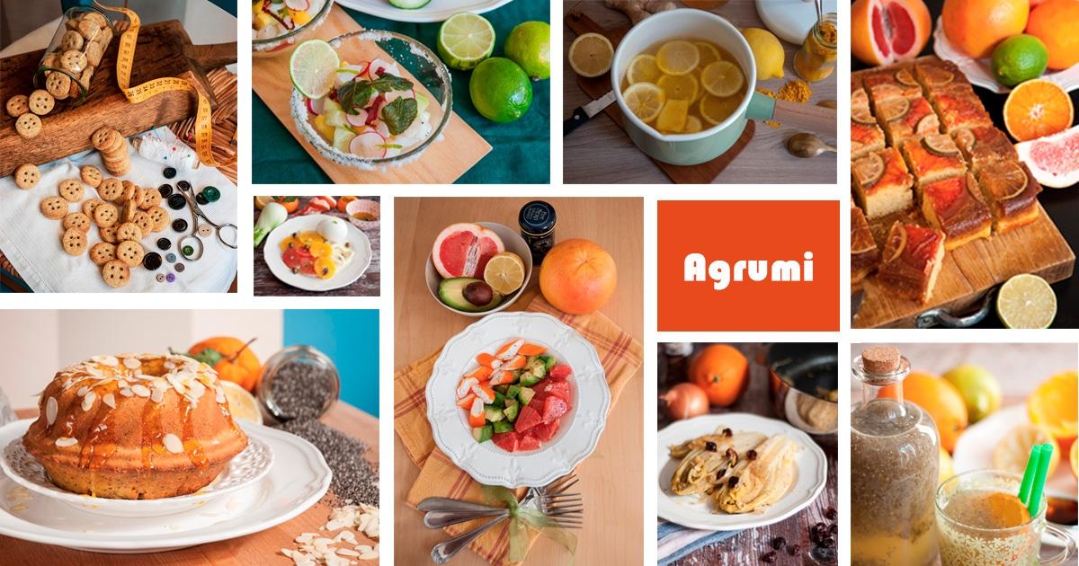 ricette-con-agrumi