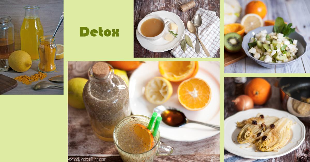 ricette-detox