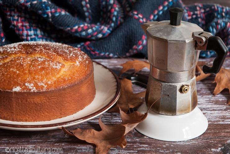 torta-al-latte-caldo