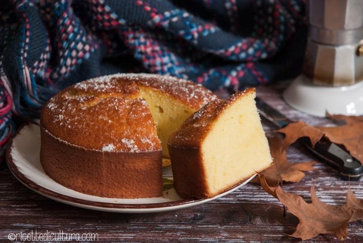 hot-milk-sponge-cake-mandorla