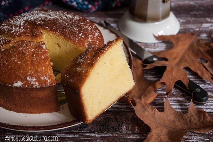 torta-al-latte-caldo-sponge