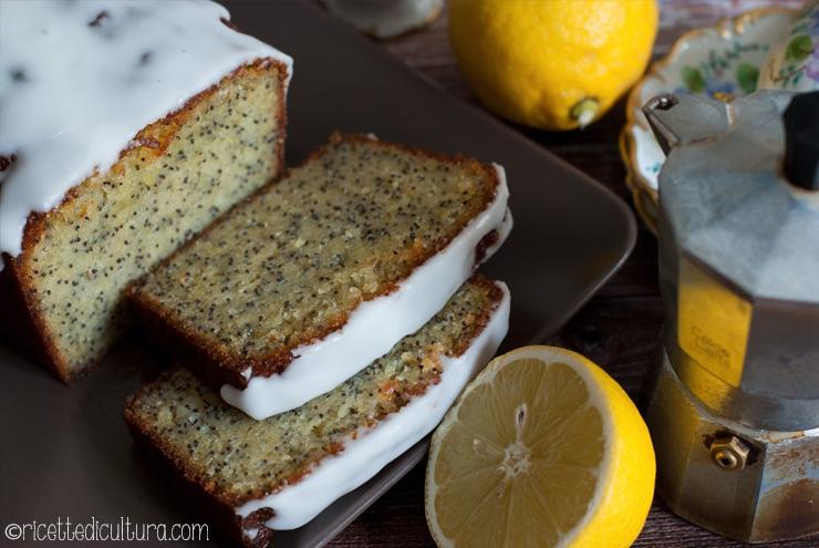 lemon-poppy-seeds