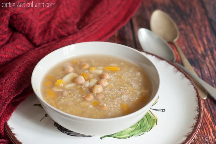 zuppa-quinoa-ceci