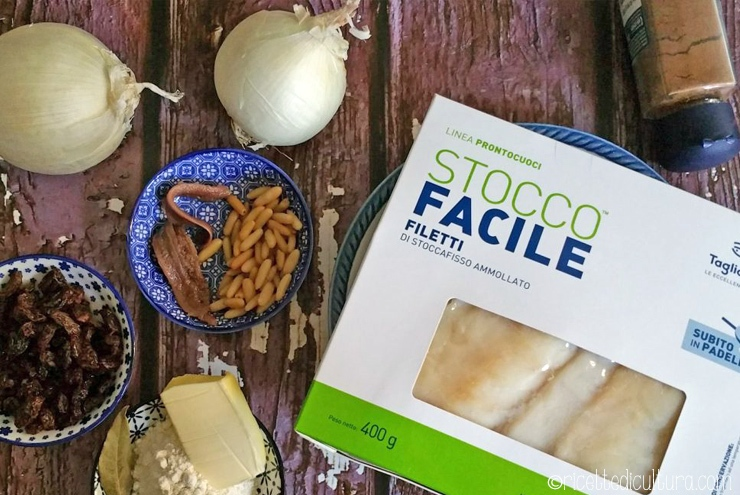 baccala-alla-cappuccina-friuli-tagliapietra