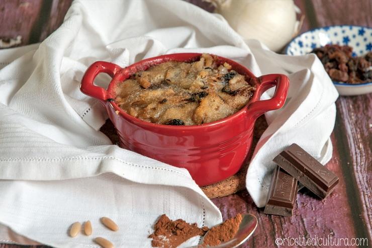 baccala-alla-cappuccina-friuli