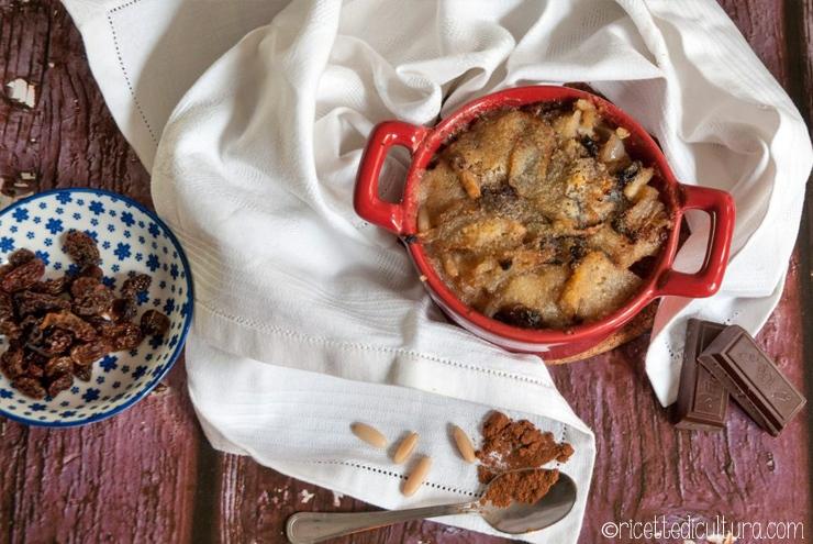 baccala-alla-cappuccina-friuli-norge