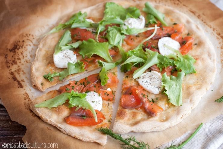 pizza-sottile-gravlax