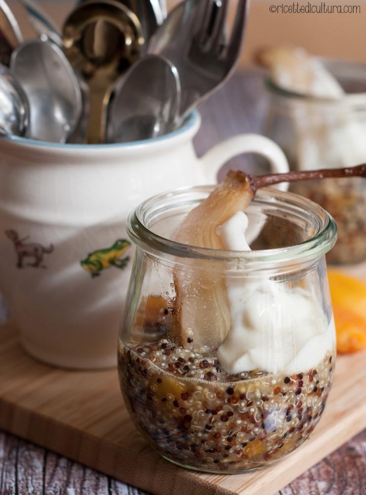 quinoa-dolce-pere-albicocche