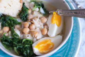 zuppa-quaresima-baccalà-spagna