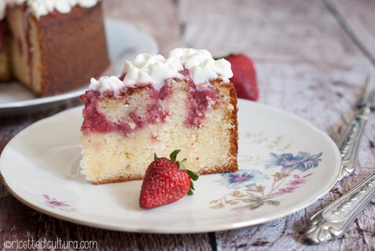 poke-cake-vaniglia
