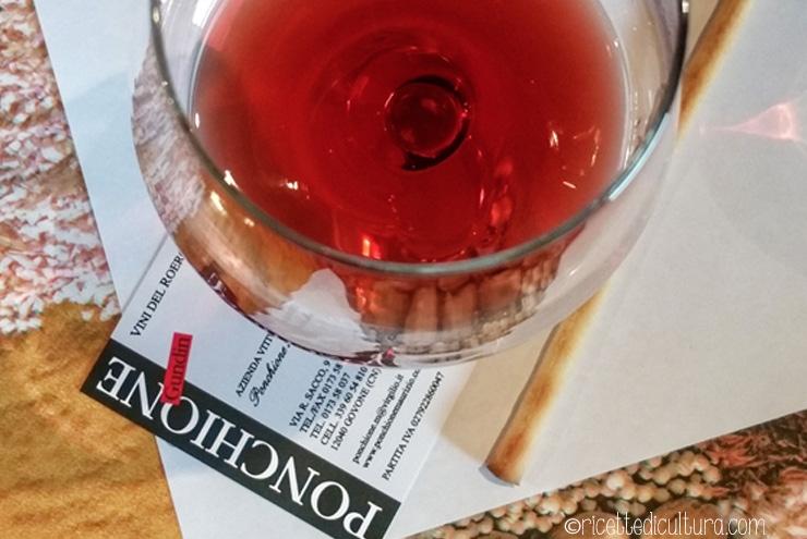 Maurizio Ponchione, vini del Roero #AroundRoero: la degustazione presso le cantine Maurizio Ponchione