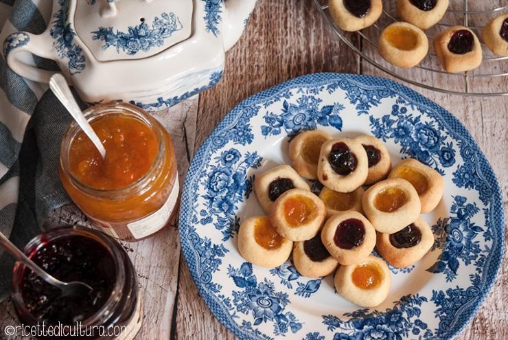 biscotti-ovis-mollis-confetture