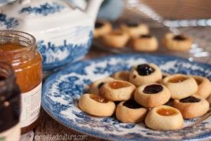 ovis-mollis-biscotti