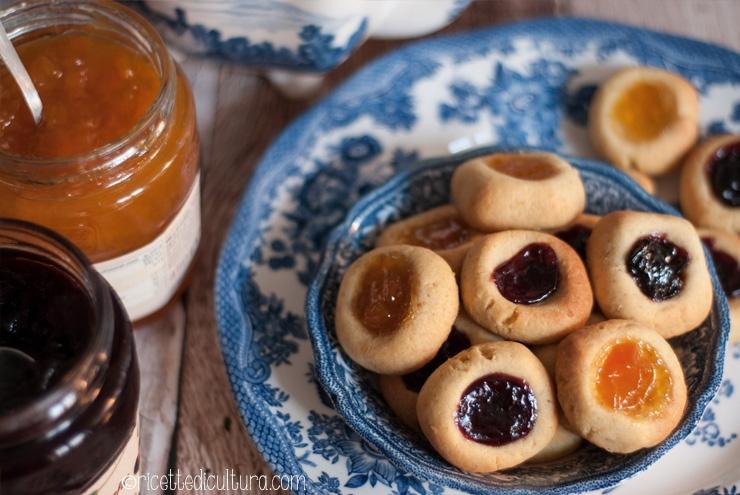 biscottini-ovis-mollis