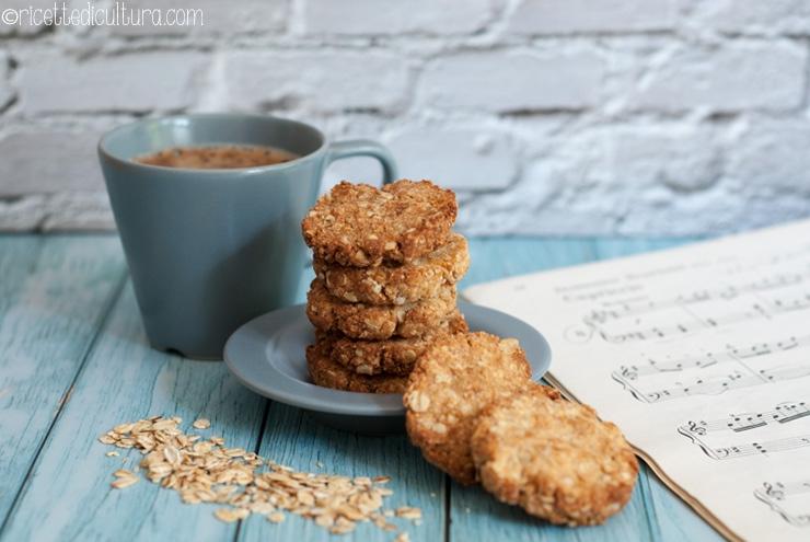 anzac-cookies