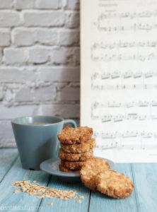 anzac-biscotti-spartito