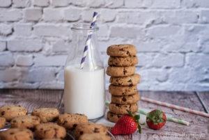 cookie-americani