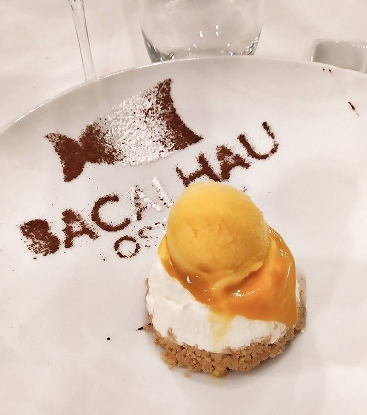 cheesecake-baccala-mango
