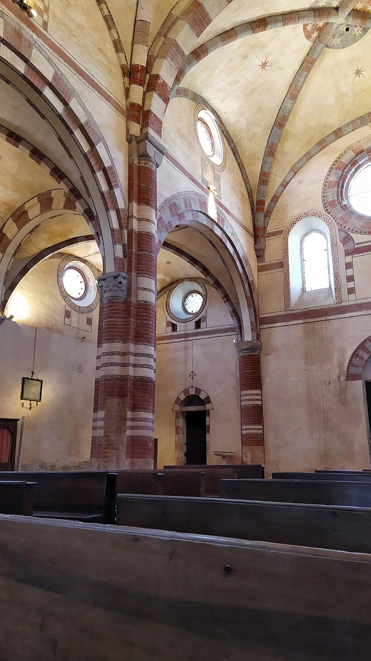 abbazia-di-staffarda-interno