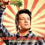 Un Mercoledì Social con Muffin e Dintorni per il Food Revolution Day