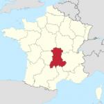 Soupe aux oignons – Zuppa di cipolle alla francese