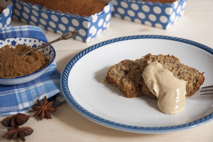 banana-bread-slice-liquirizia