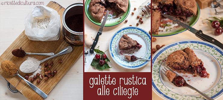 galette-crostata-rustica-di-ciliegie