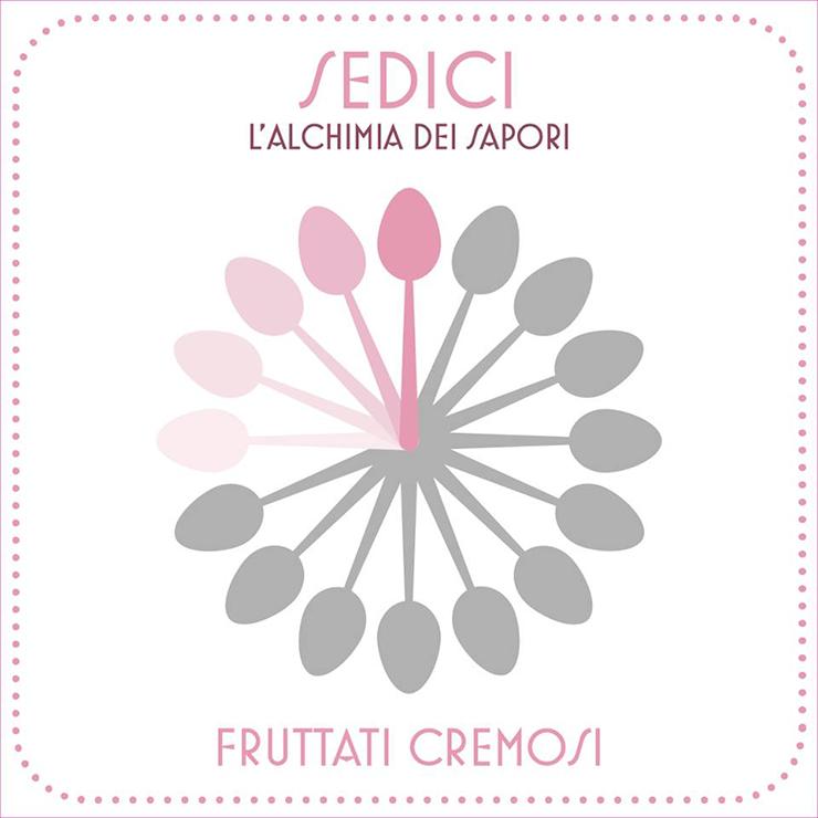 sedici-fruttati-cremosi