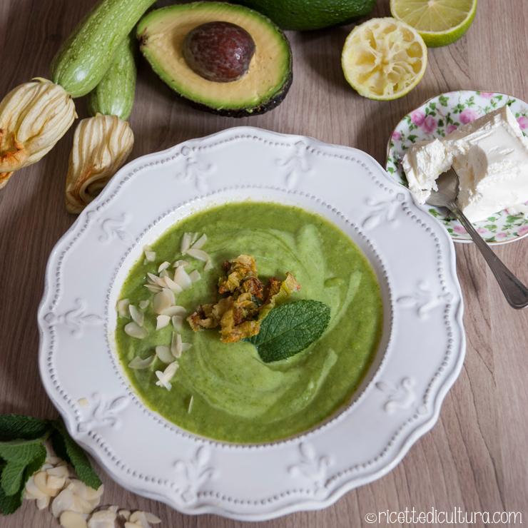 zuppetta-zucchine-avocado