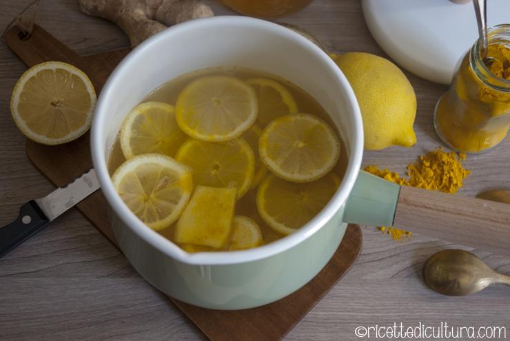 detox-curcuma-zenzero-limone
