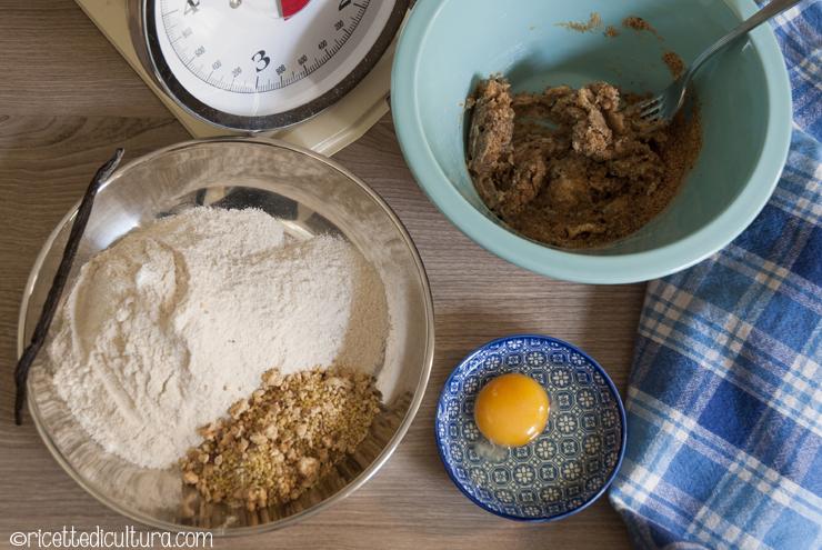 biscotti-riso-miglio