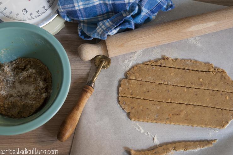 biscotti-rustici-miglio-riso-gluten-free