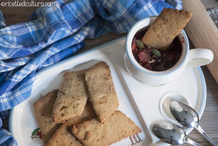composta-e-biscotti-senza-glutine