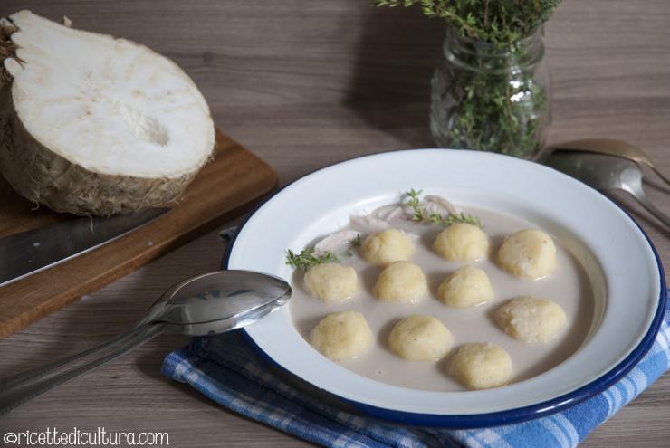 gnocchi-sedano-rapa