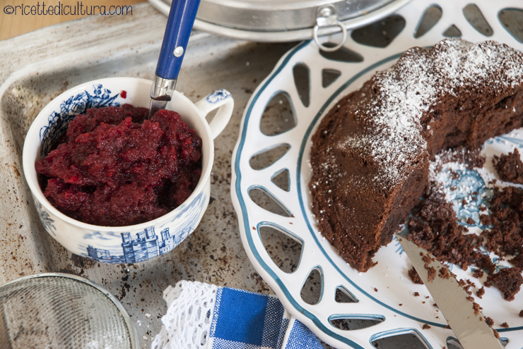 beet-chocolate-bundt-cake