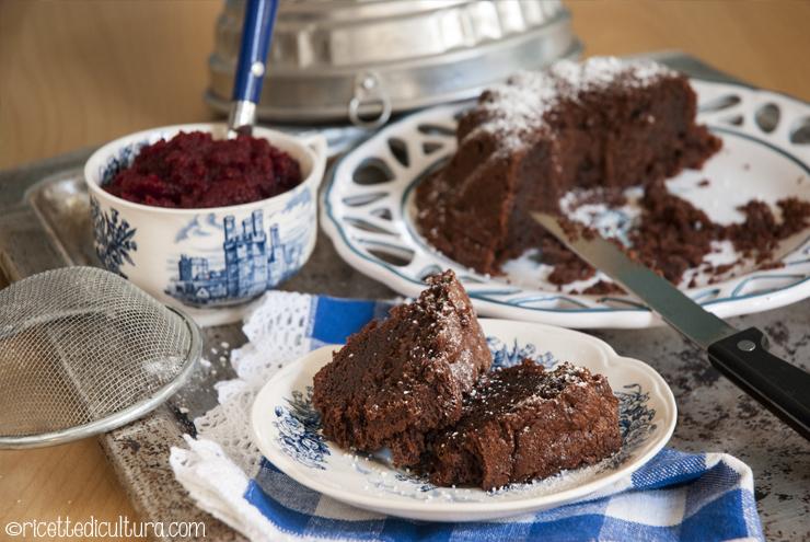 beet-chocolate-cake