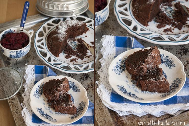 barbabietola-e-cioccolato-torta
