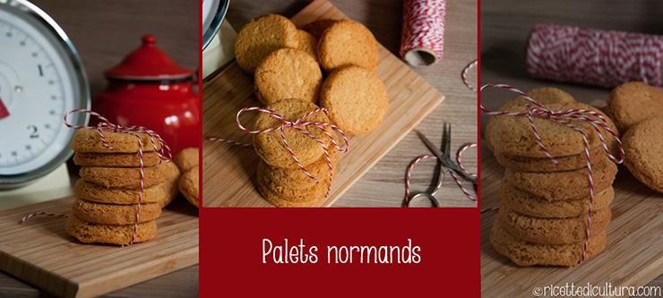 palets-normands-sables