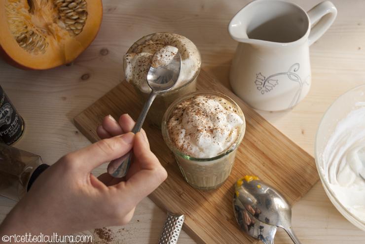 pumpkin spice latte_6