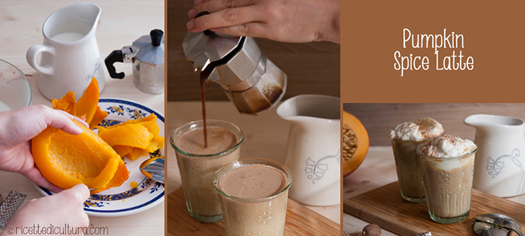pumpkin spice latte_slide_mini
