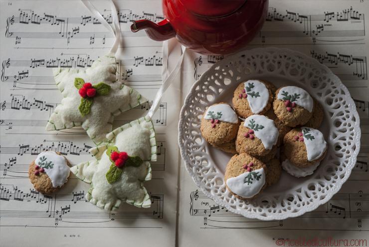 christmas cookies_4