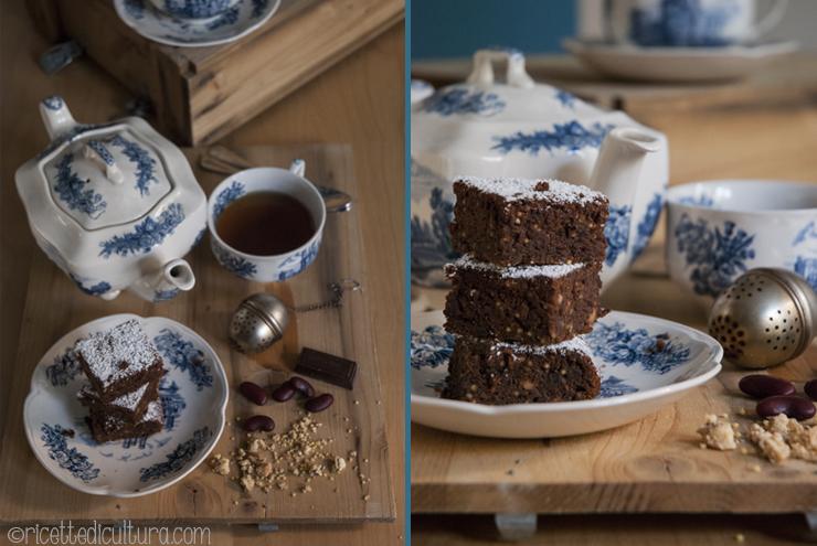 brownies_fagioli_3