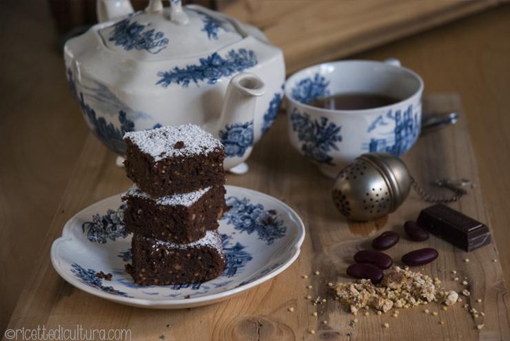 brownies_fagioli_4