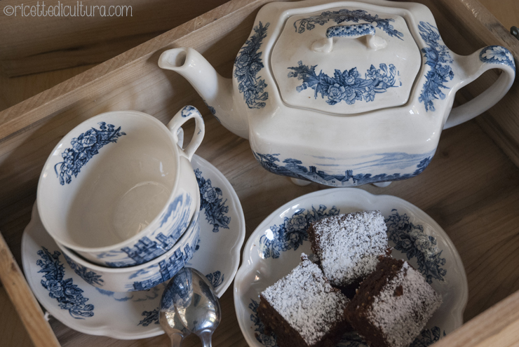 brownies_fagioli_5