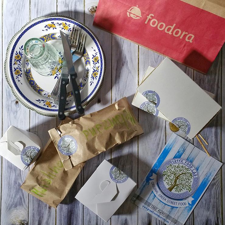 foodora_1