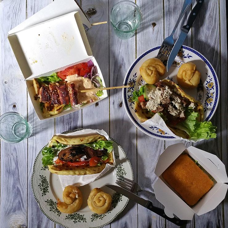 foodora_3