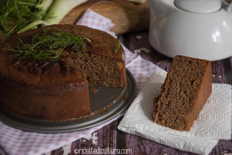 torta finocchio caramellato_4