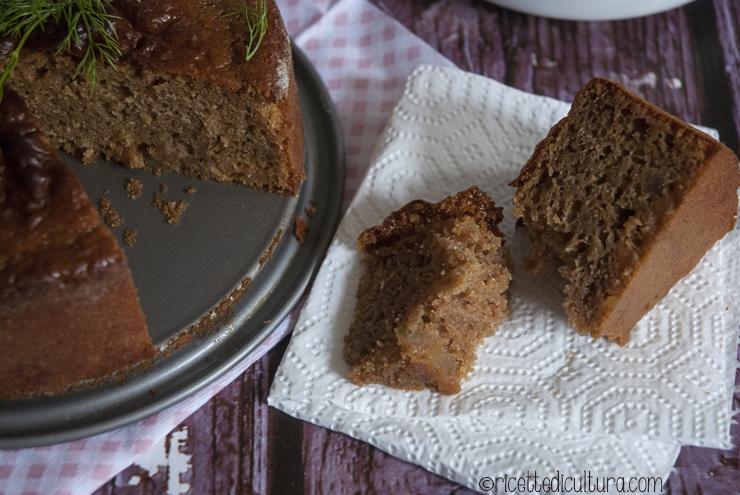 torta finocchio caramellato_5